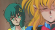 Iczer-One