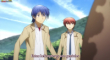 Angel Beats! SpecialsWatch Videoadd