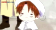 Hetalia World Series